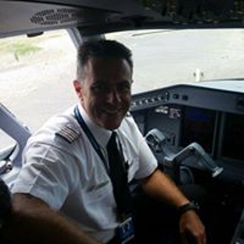 Rob Carratello's avatar
