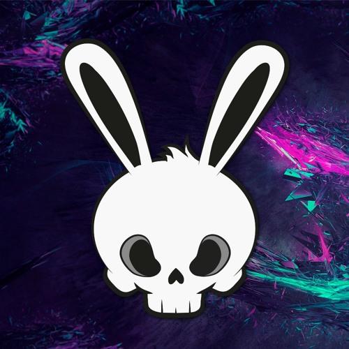 Calavera Freak's avatar