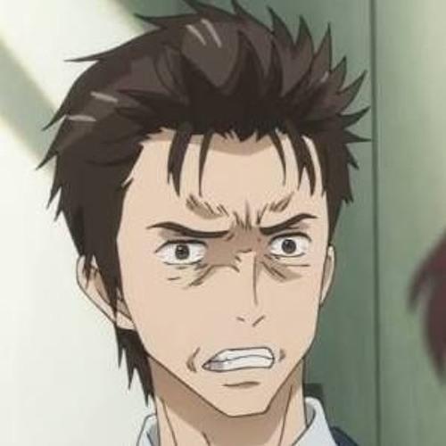 Codename Alpha's avatar