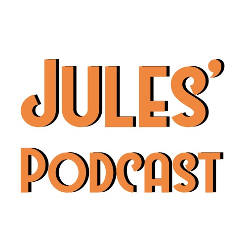 Jules' Podcast's avatar