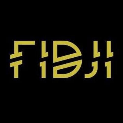 FIDJI's avatar