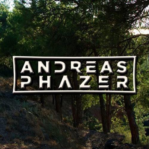 Andreas Phazer's avatar