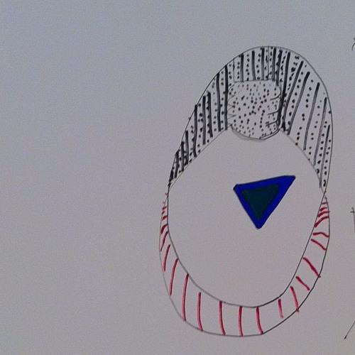 Blues Dream Associates's avatar