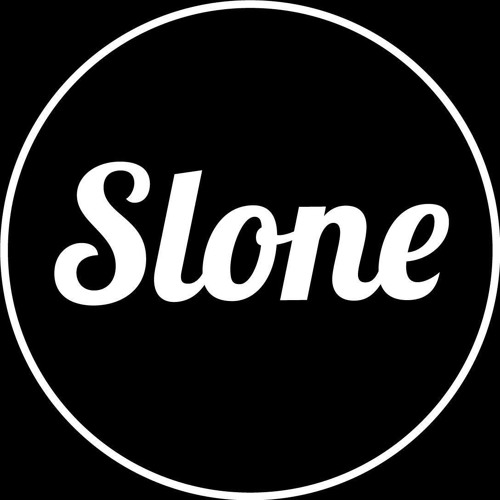 SLONE's avatar