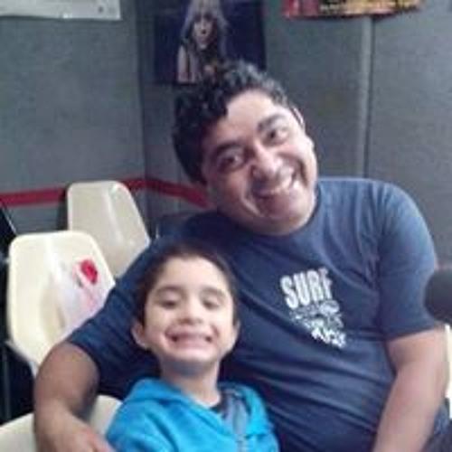 Radio Convicção FM's avatar