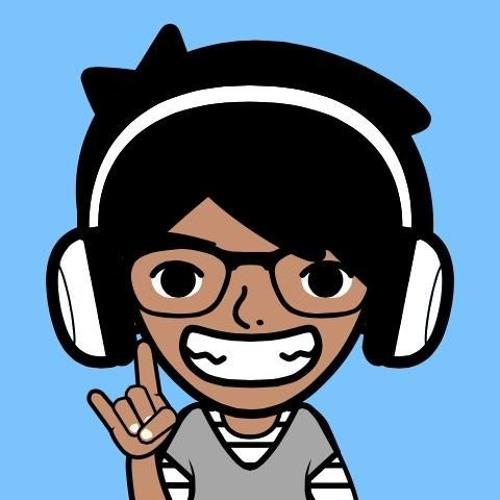 Vĩnh Thịnh's avatar