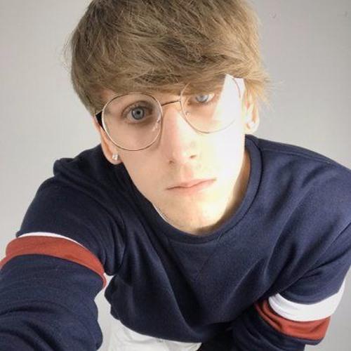 Connor Darlington's avatar