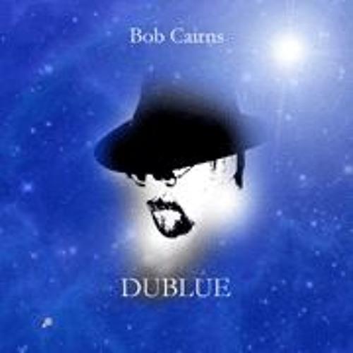 Bob Cairns's avatar