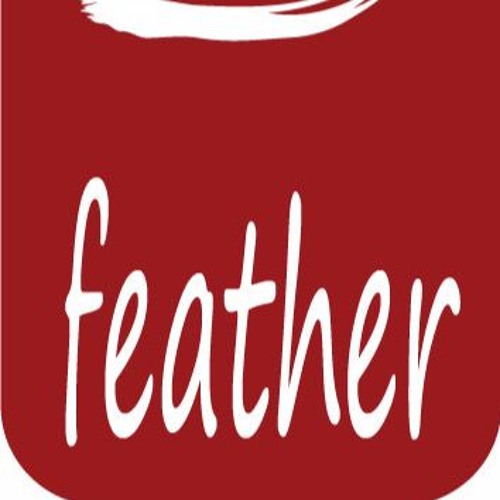 Feather's avatar