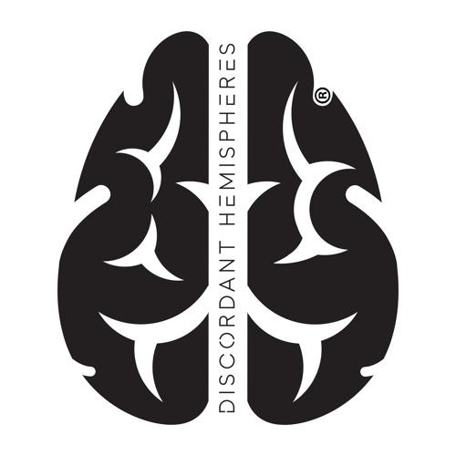 Discordant Hemispheres's avatar