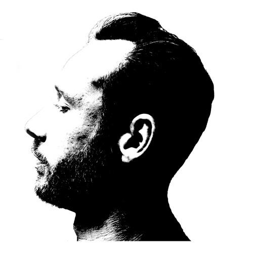 JK Moët's avatar