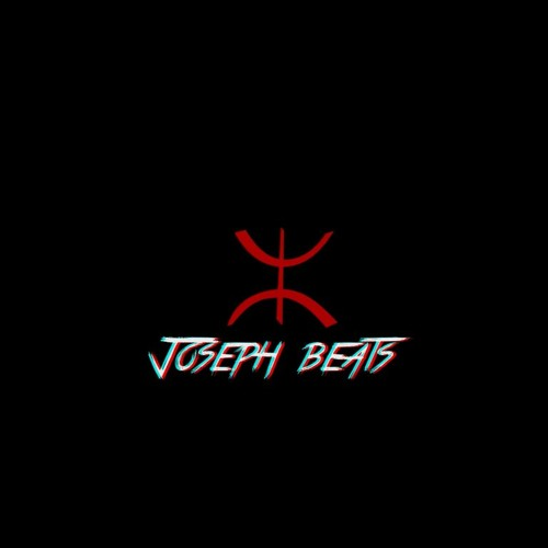 Jxseph Bevts's avatar