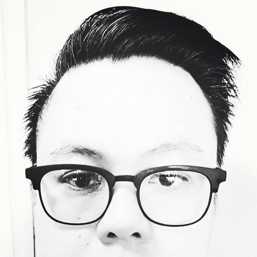 janbyteodoro's avatar