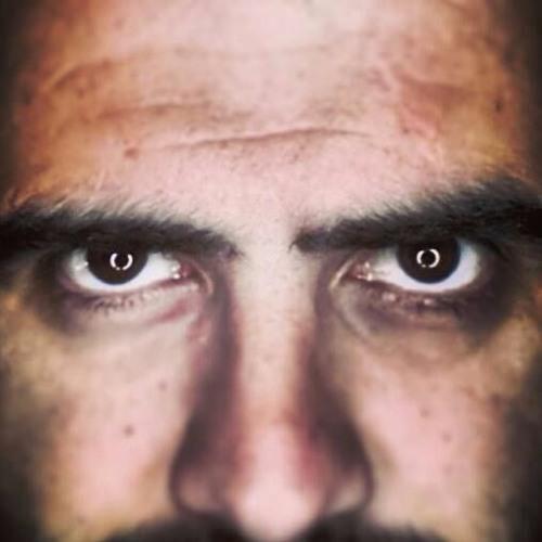 Fabstazz's avatar
