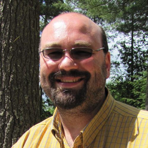 Steve Gilbert's avatar