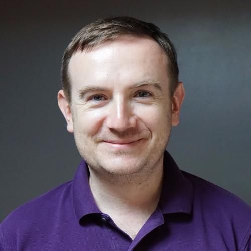 Romain Batlle's avatar