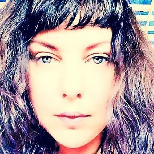 Oksana Gritceva's avatar