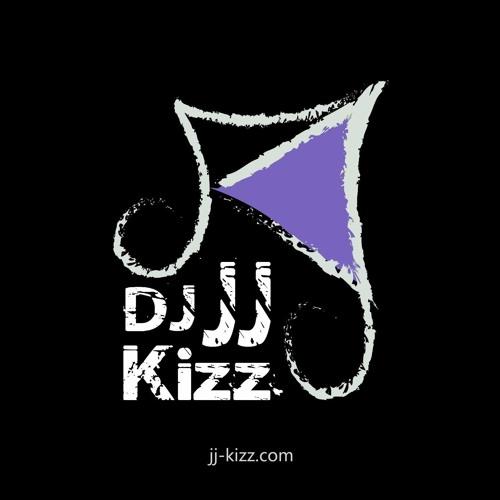 DJ JJ-KIZZ (Kizomba - Urban -  Tarraxinha - Tradi)'s avatar