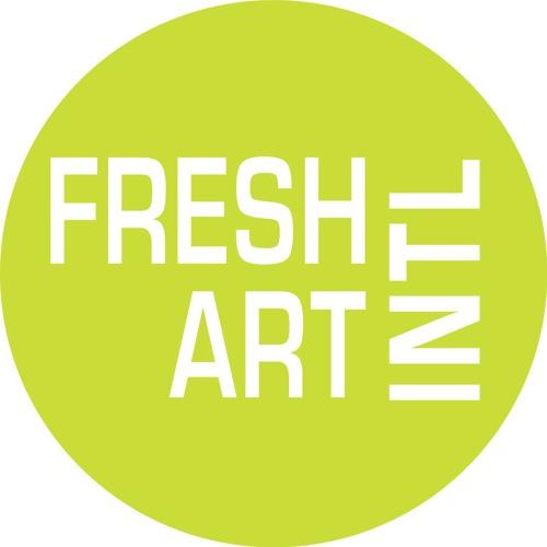 Fresh Art International's avatar