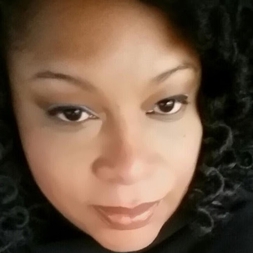 Traci Brown's avatar