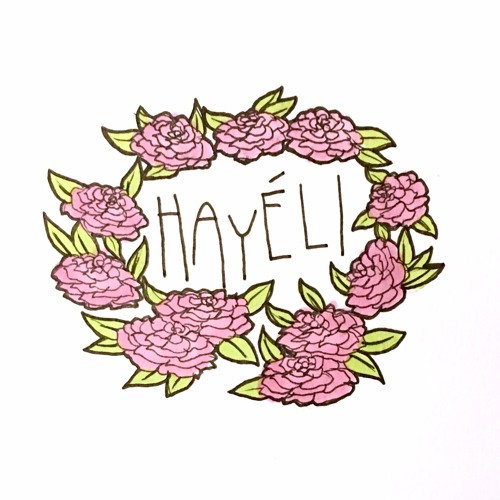 Hayéli's avatar