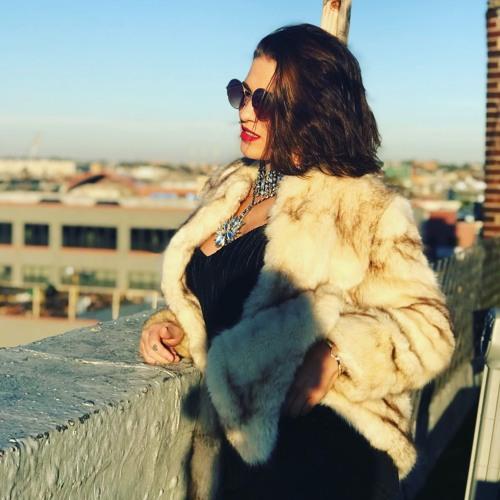 Leyla Ergul's avatar
