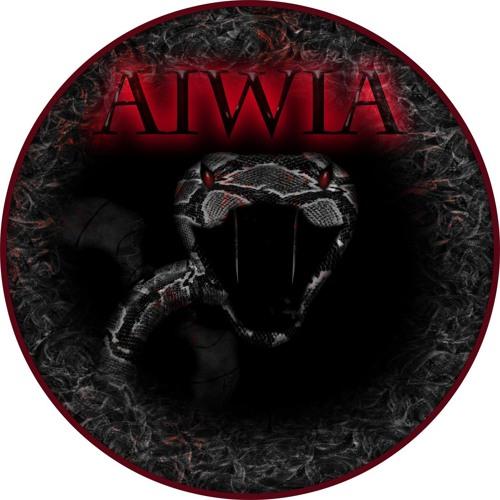 AIWIA (Hardcore/Gabber Dj)'s avatar