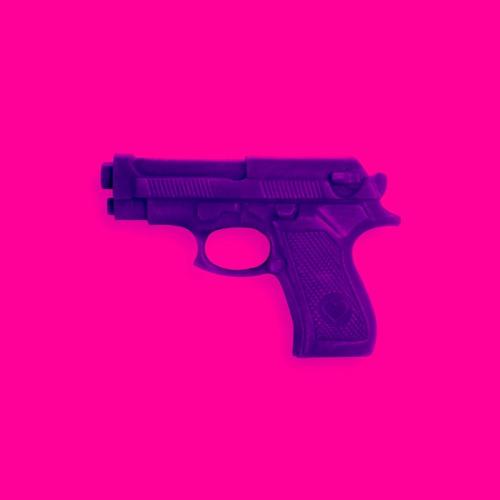 Violet Violence's avatar
