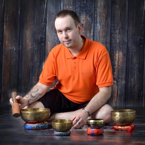 Jiří Tůma's avatar