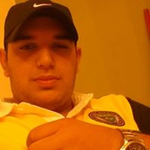 José acosta's avatar
