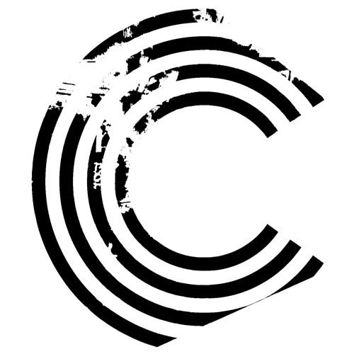 C.Ho The Musical's avatar