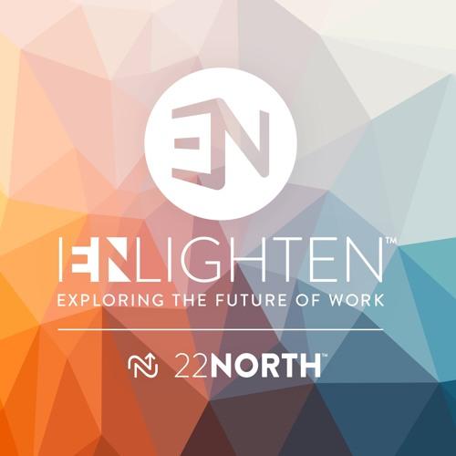 Enlighten from 22North's avatar