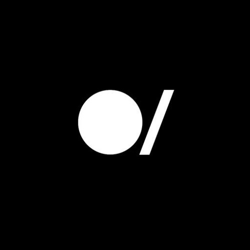 studioblake's avatar