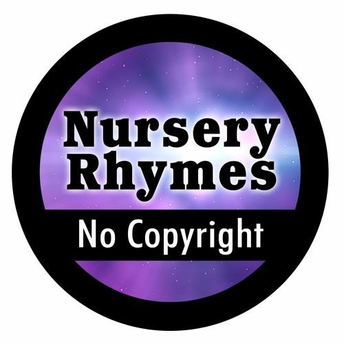 Nursery Rhymes No Copyright S Stream On