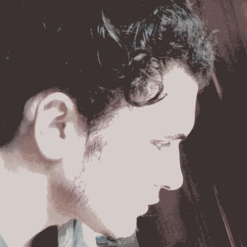 Rafael Archangel's avatar