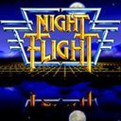 NightFlight's avatar