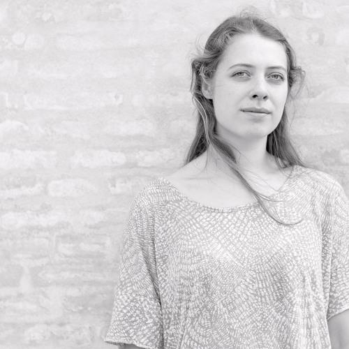 Emma Gaffron's avatar