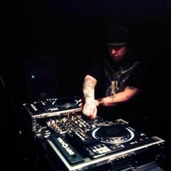DJ TURLEY