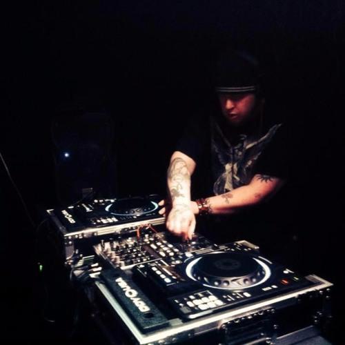 DJ TURLEY's avatar