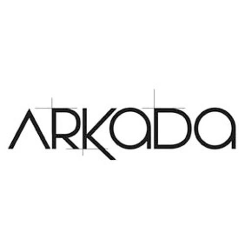 ARKADA's avatar