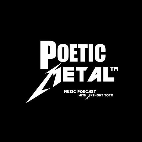 Poetic Metal's avatar