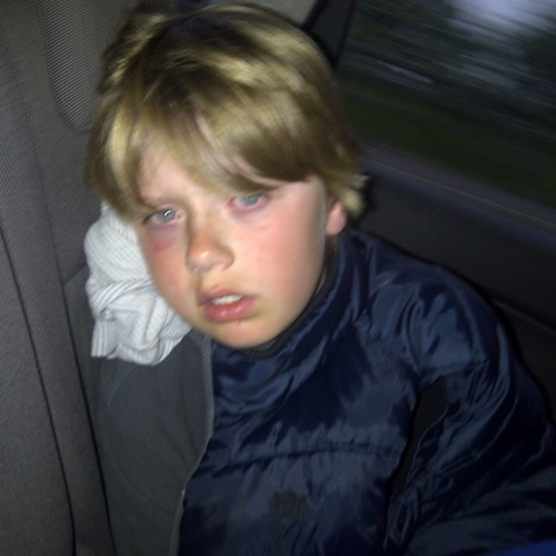 SCRABBLE BOYS's avatar
