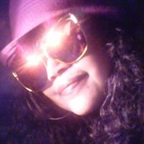 Kendra267's avatar