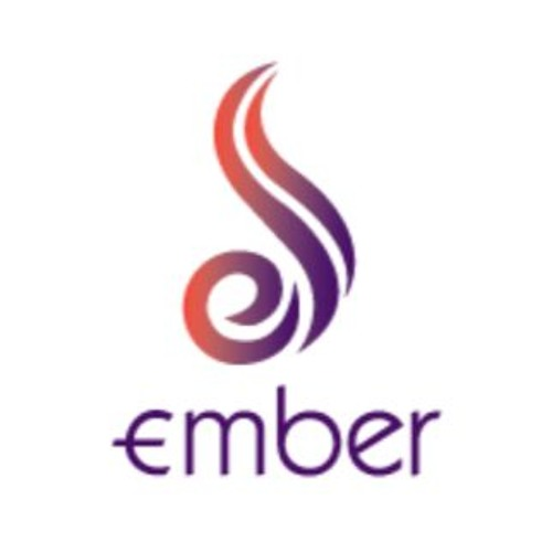 EmberChat - sponsored by EmberEnsemble.org's avatar