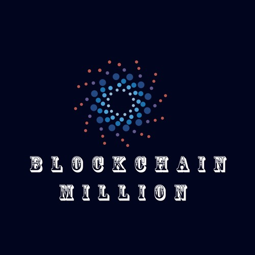 Blockchain Million Show's avatar