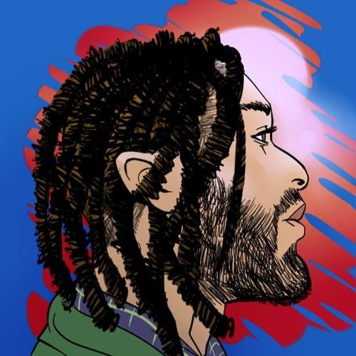 gdsn's avatar