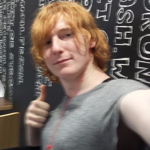 Ruby Rose's avatar