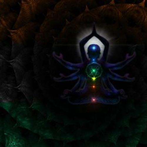 pirAnha's avatar