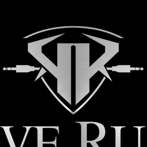 Yave Rust's avatar