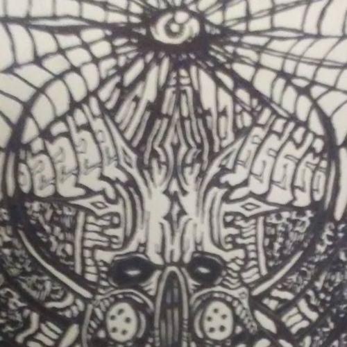 Kevin Bresnahan's avatar